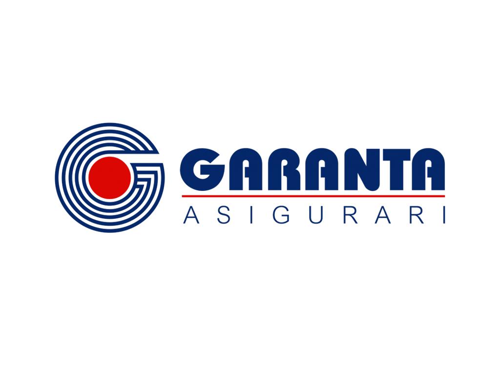 Carusel_Logo